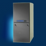 buy furnace Omaha Neb