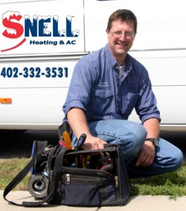 heating and ac company in omaha ne